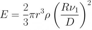 De formule van de studenten