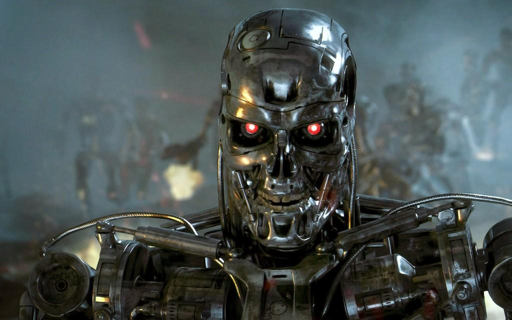 Terminator -exoskeleton_00274632