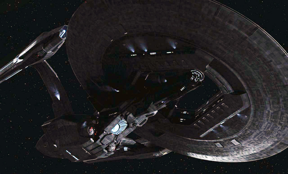 Star-Trek-Into-Darkness-new-ship
