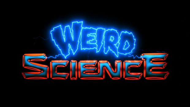 wetenschappelijke fouten in hollywood top 13