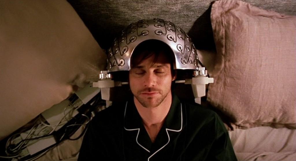 Het verwijderen van herinneringen zoals in Eternal Sunshine Of The Spotless Mind is minder onmogelijk dan je zou denken