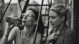 Frances ha - een van de beste films van 2013