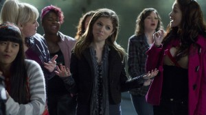 Pitch Perfect - een van de beste films van 2013