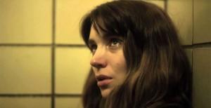 Side Effects - een van de meest wetenschappelijk interessante films van het jaar