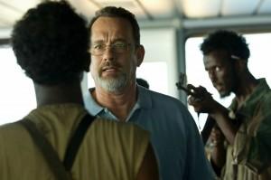 captain phillips - een van de beste films van 2013