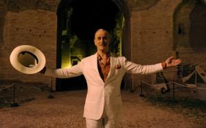 la grande bellezza - een van de beste films van 2013