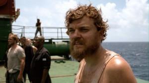 Kapringen - een van de beste films van 2013