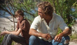 mud - een van de beste films van 2013