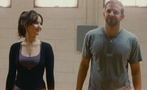 Silver linings playbook - een van de beste films van 2013