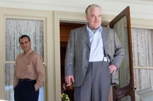 the master - een van de beste films van 2013
