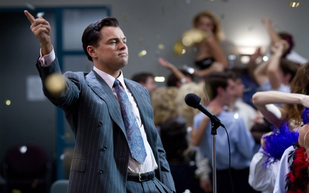 01 the wolf of wall street