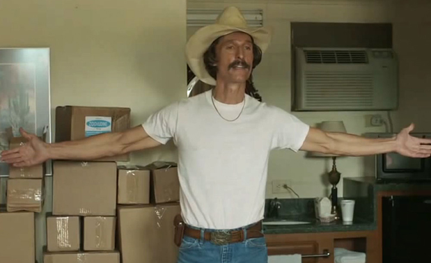 08 dallas buyers club