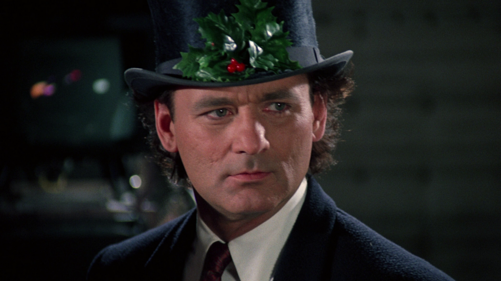scrooged-bill-murray